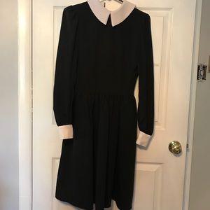 DEANDRI NOSFERATU DRESS CULT COLLECTION